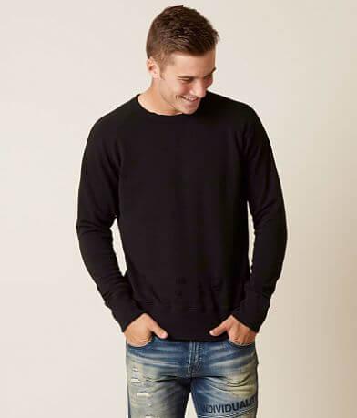 Cult of Individuality Distressed Sweatshirt