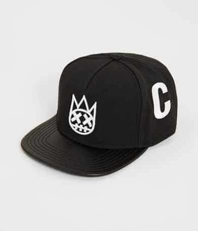 Cult of Individuality Cult Hat