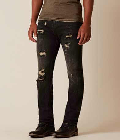 Cult of Individuality Stilt Skinny Stretch Jean