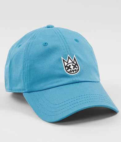 Cult of Individuality Shimuchan Dad Hat