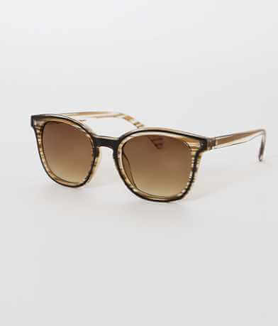 BKE Two Tone Sunglasses