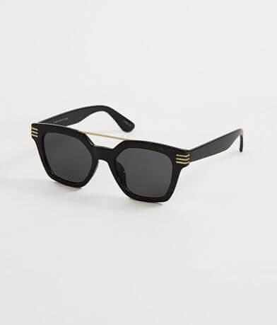 BKE Retro Sunglasses