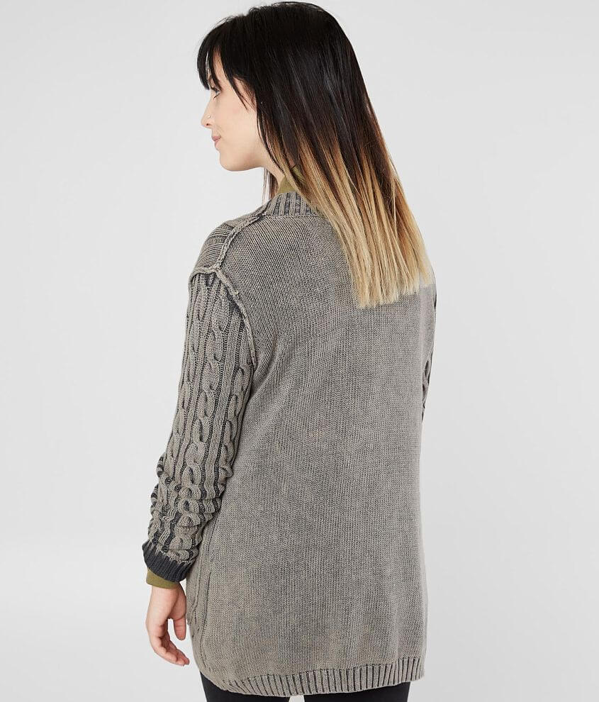 9c4a455904 womens · Sweaters · Continue Shopping. Thumbnail image front Thumbnail  image full left side Thumbnail image back