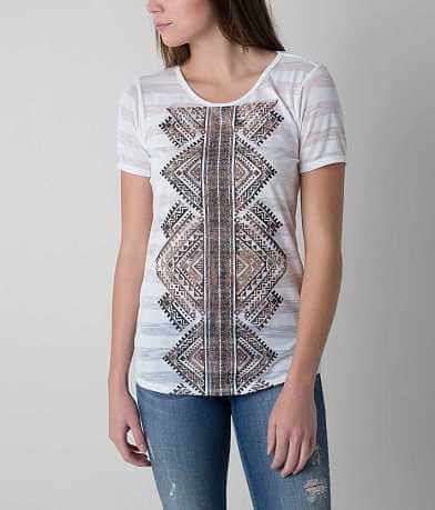 Daytrip Southwestern Top