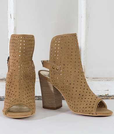 Diba True Its a Wrap Shoe
