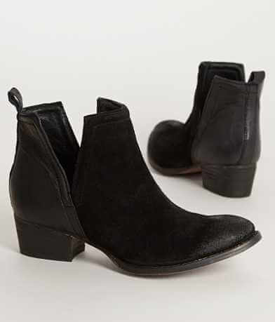 Diba True Stop By Ankle Boot