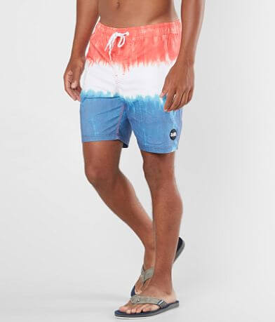 Dibs Amend Stretch Boardshort