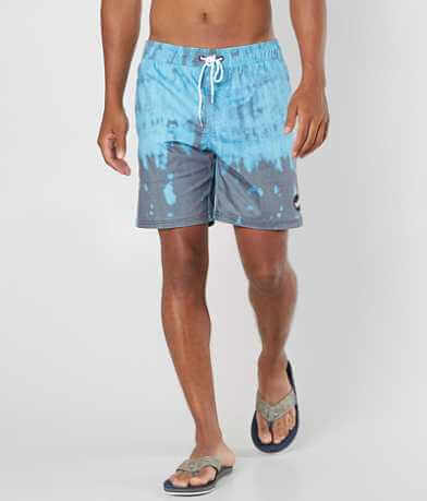Dibs Dip Stretch Boardshort