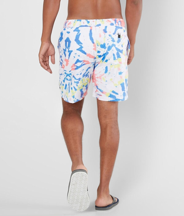 Turn Dibs Boardshort Dibs Stretch Turn Stretch Dibs Boardshort Up Turn Up 7ZpwfqxT