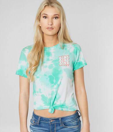 Dibs Heartbreaker T-Shirt