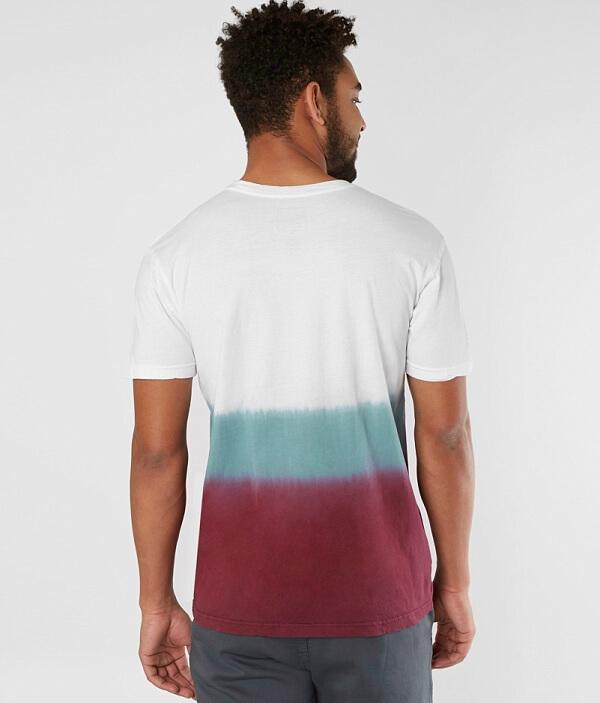 Swerve T Swerve Dibs Shirt T Dibs Shirt 5nSwXqZ