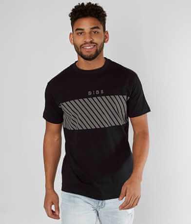 Dibs Metrics T-Shirt