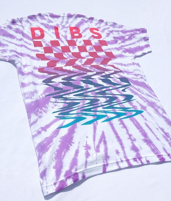Shirt Checkmate T Shirt Shirt Checkmate T Checkmate Dibs T Dibs Dibs vZqBZzx