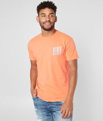 Dibs Transition T-Shirt