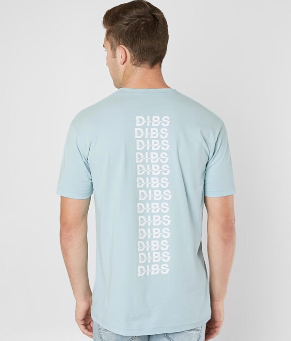Dibs Swerve nbsp;T nbsp;T Shirt Shirt Swerve Dibs Dibs 4wg8gI
