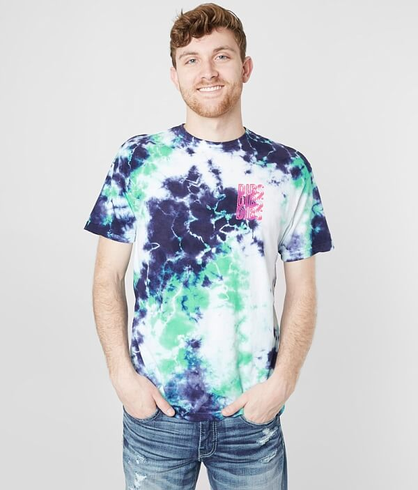 Shirt T Dibs Dibs Paradigm T Shirt Dibs Paradigm qaAAz7S