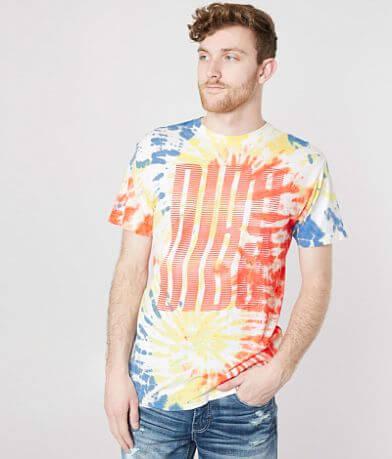 Dibs Glitch T-Shirt