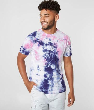 Dibs Seeing Double T-Shirt