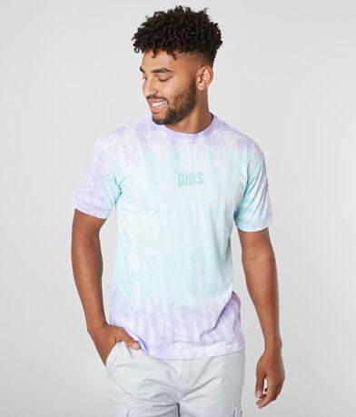 Dibs Assist UV T-Shirt