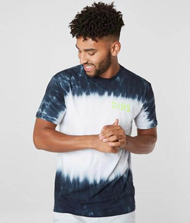 Dibs Wave T-Shirt
