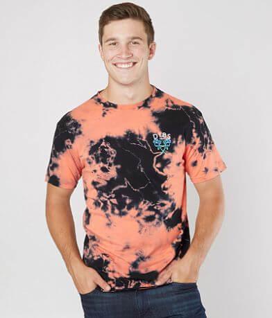 Dibs Gently Glow T-Shirt