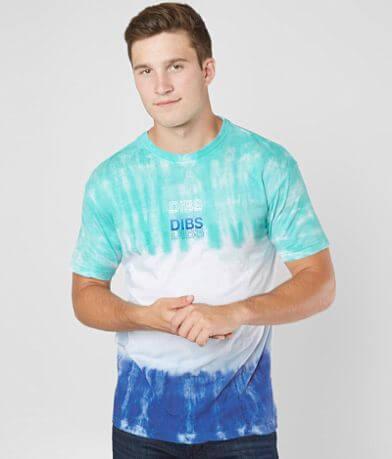 Dibs Out Take T-Shirt