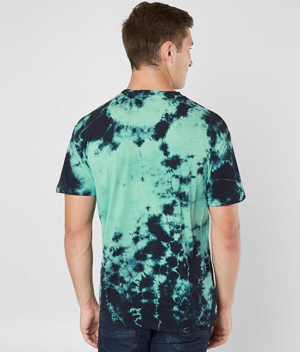 Dibs T Dibs Melted Shirt Shirt Melted Dibs Melted T Shirt T 0qzwBSn