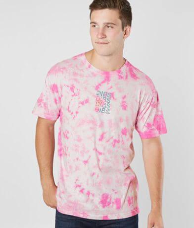 Dibs Sideways UV T-Shirt
