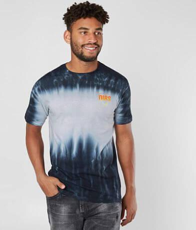 Dibs Forever T-Shirt
