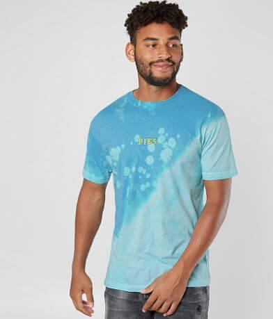 Dibs Happy T-Shirt