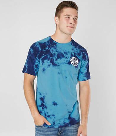 Dibs Mixed Up T-Shirt