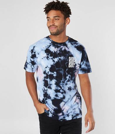 Dibs Paradigm T-Shirt