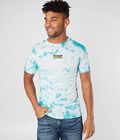 Dibs Monster T-Shirt