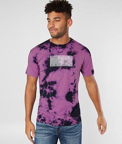 Dibs Perculator T-Shirt