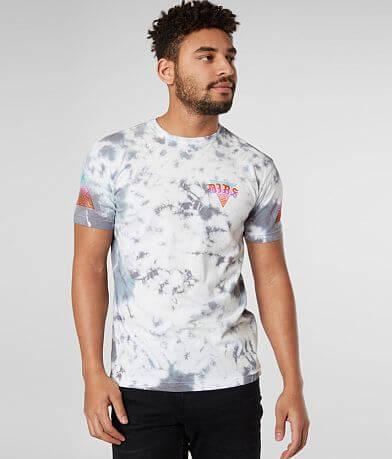 Dibs Fired Up T-Shirt