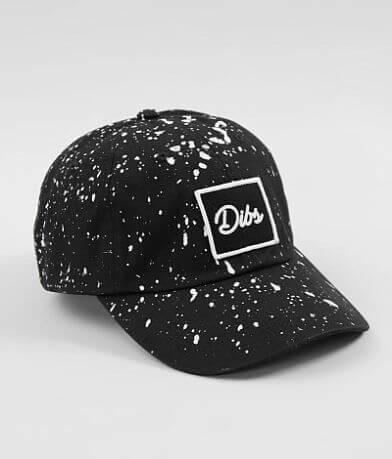 Dibs Standard Hat