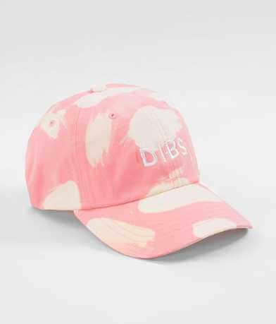 Dibs Wavy Hat