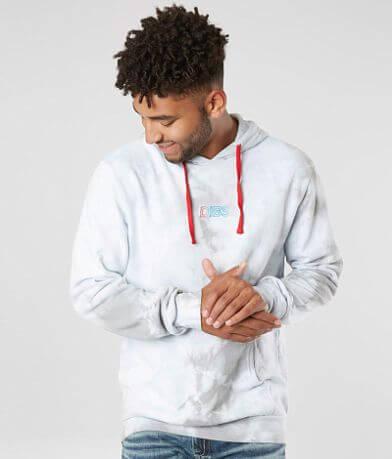 Dibs Spark Hooded Sweatshirt