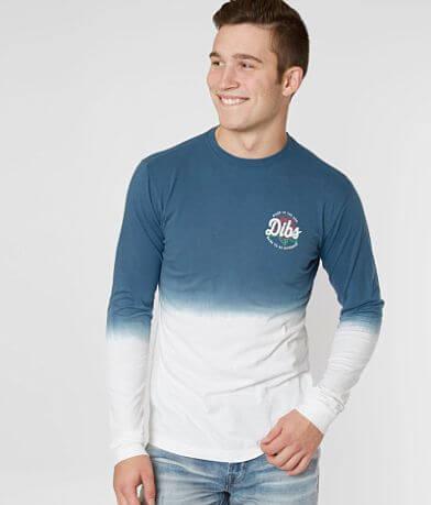 Dibs Grown T-Shirt