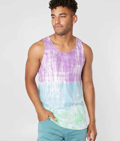 Dibs Gentley Glow Tank Top