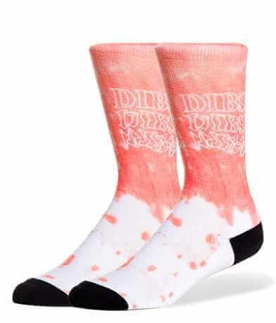 Dibs Dip Socks