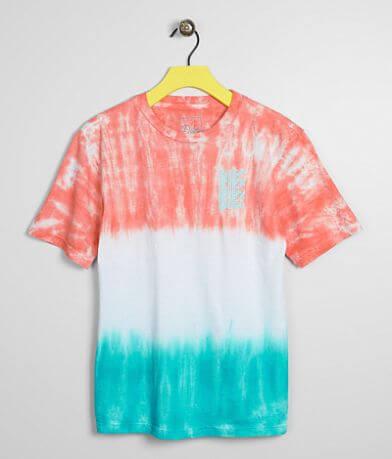 Boys - Dibs Paradigm T-Shirt