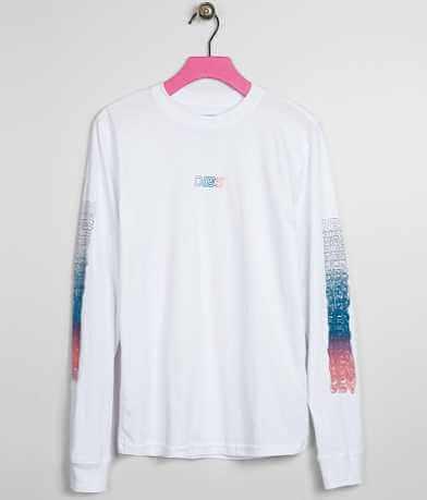 Boys - Dibs Spark T-Shirt