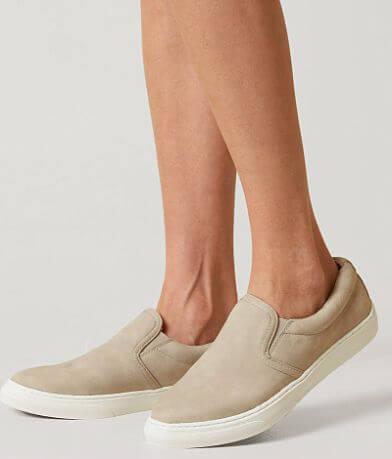 Soda Soho Shoe