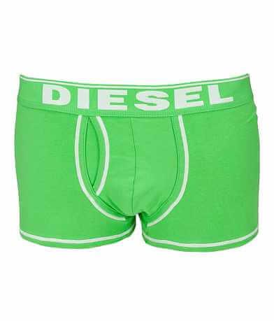 Diesel Divine Stretch Boxer Briefs