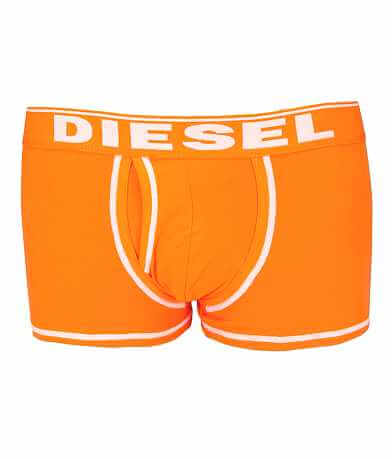 Diesel Divine Stretch Boxer Briefs