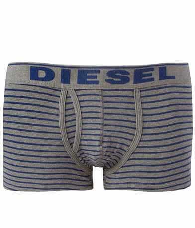 Diesel Fresh & Bright Stretch Boxer Briefs