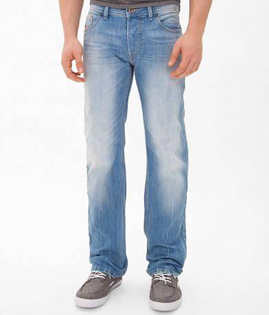 Diesel Larkee Jean
