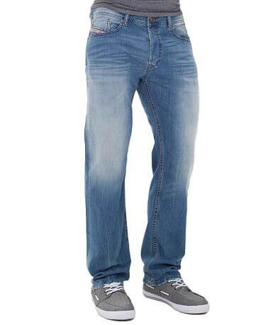 Diesel Waykee Jean