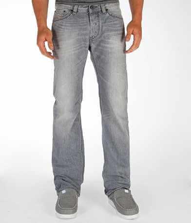 Diesel Viker Jean